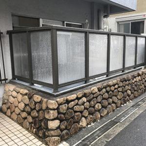 マンションリフォーム 大阪市北区 T様邸