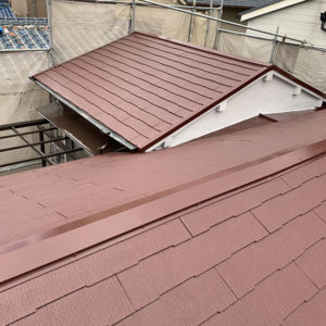 戸建リフォーム 大阪府茨木市 U様邸 耐震補強工事を含めたリフォーム工事